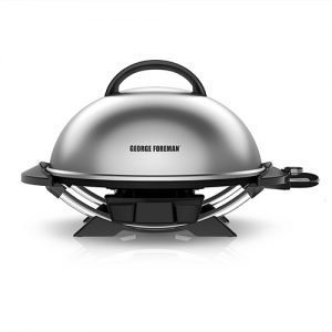 Serving-Indoor-Electric-Grill