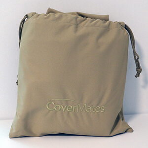 Covermates-bag